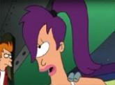 81. díl - Benderova hra 1