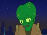 82. díl Benderova hra 2
