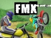 Fmx Team