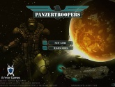 Panzer Troopers