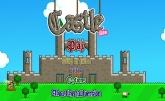 Stavění zámku