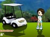 Super golf