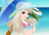 Sweet Bikini