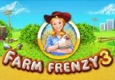 Zvířátková farma 3